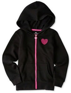 Girls' Okie Dokie Fleece