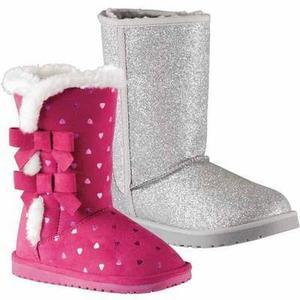 Girls' Fashion Boots