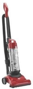 Dirt Devil UD20020DI Quick Lite Vacuum