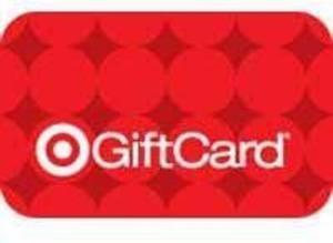 Target Gift Card w/ Purchase of iPad Air or iPad Mini