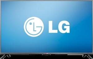 """LG  55LB5550 55"""" 1080p HDTV"""