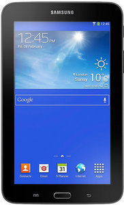 Samsung Galaxy Tab 3 Lite Tablet