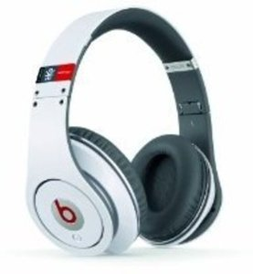 Beats Studio Ekocycle Headphones