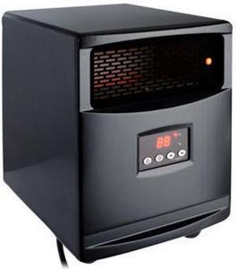 American Comfort Infrared Heater