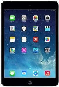 iPad Air 16GB + $100 Gift Card
