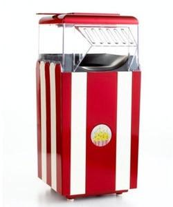 Bella 13554 Hot Air Popcorn Maker (After Rebate)