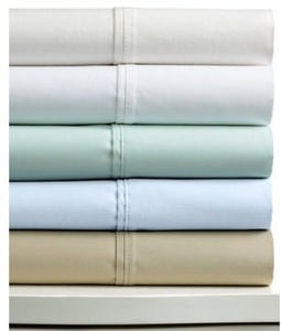 Windsor 1000 Thread Count 6-Piece Sheet Set