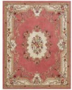 All In-Stock Area Rugs