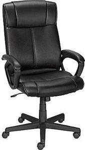 Staples Turcotte Chair