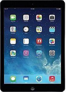 Apple iPad Air 16GB Wi-Fi