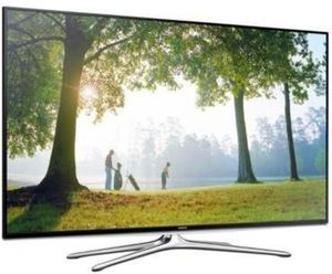 "Samsung 40"" 1080p 120Hz LED Smart HDTV"