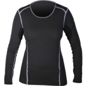 Hot Chilly's Baselayers