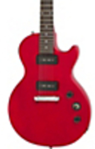 Epiphone Les Paul Special I Limited Edition Electric Guitar