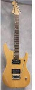 Washburn Nuno Bettencourt Electric Guitar