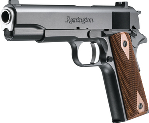 Remington 1911 R1 (After Rebate)