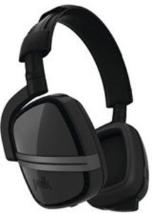 Xbox One Polk Audio 4Shot Headset