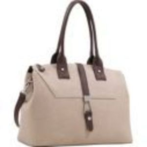 Emperia Concealed-Carry Tote