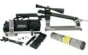 Wheeler AR Armorer's Master Kit