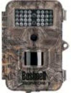 Bushnell 6MP Camo Trophy Cam Trail Camera (After Rebate)