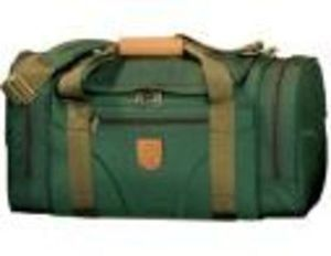 Cabela's Outback and Alaskan Guide Luggage
