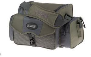 Tournament Choice Outdoor Gear Bag