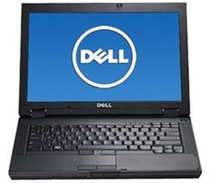 "Dell 14"" Notebook"