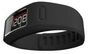 Garmin Vivofit Activity Tracker