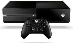 Microsoft Xbox One 500GB HDD Console