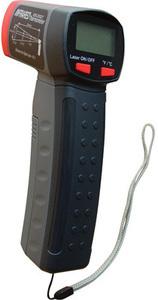 Ironton Infrared Thermometer
