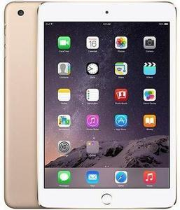 iPad Mini 3 16GB Wi-Fi