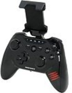 Mad Catz C.T.R.L.R. Mobile Gamepad