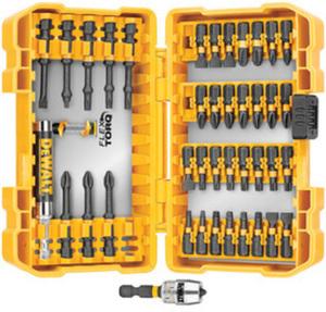 Dewalt 41-Pc Flex Torq Set