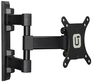 Utilitech Wall TV Mount