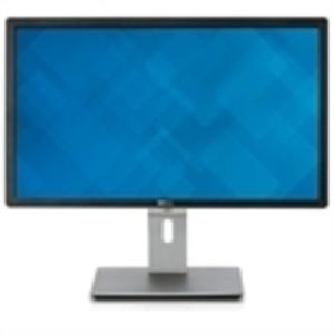 "Dell 20"" Monitor - Starts 8am EST Friday"
