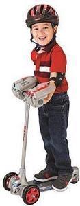 Razor Jr. Robo Kix Scooter
