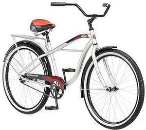 Schwinn Windwood 26 Inch Men's Bike