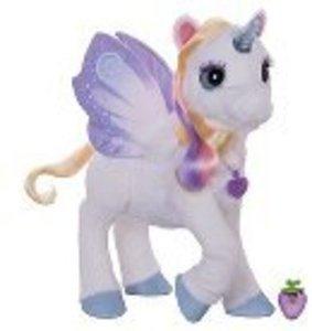 FurReal Star Lily Unicorn