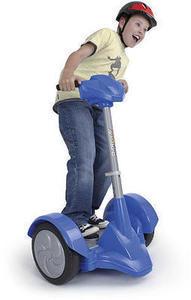 Dareway Revolution 12 Volt Powered Ride On