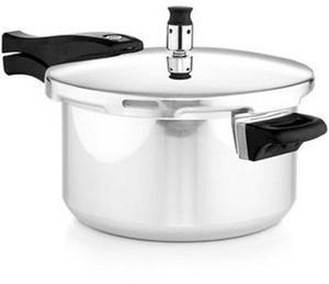 Casa Essentials 5 Qt. Pressure Cooker