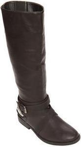 Rampage Isadora Tall Boot