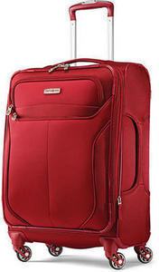 Luggage from Ricardo, Delsey & More