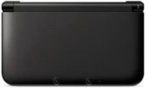 Nintendo 3DS (Pre-Owned)