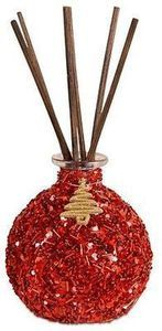 San Miguel 3-piece Celebration Reed Diffuser Set