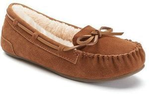 SO Women's Moccasin Shoes