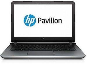 "HP Pavilion  14"" HD BrightView Intel Core  1TB w/ rebate"