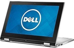 Dell Inspiron I3147-10000SLV Laptop w/ 4GB RAM & 500 GB HDD