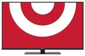 "Westinghouse 55"" Class 1080p 60Hz Flat Panel LED TV HD"