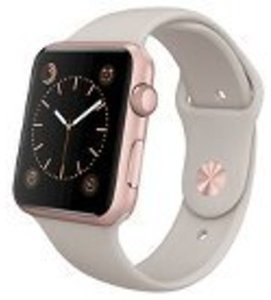 Apple Watch + Free $100 Gift Card