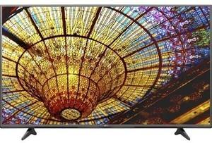 "LG 49"" LED 2160p Smart 4K Ultra HDTV"