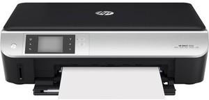 HP ENVY 5530 Wireless e-All-In-One Printer